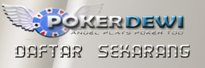 pokerdewi