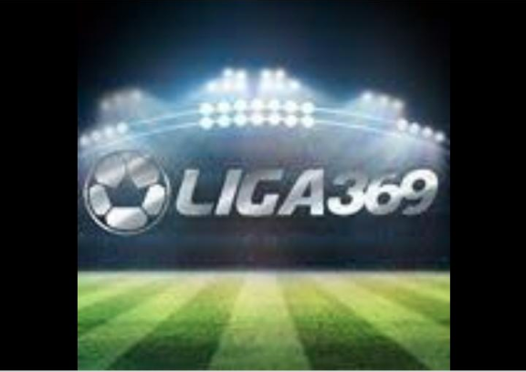 LIGA369