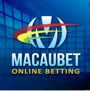 Macaubet Online Betting