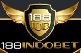 188indobet