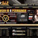 DRAGONPOKER88 Situs Judi Online Zaman Now