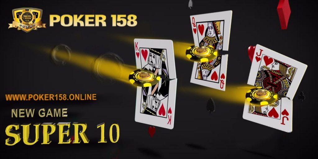 poker158
