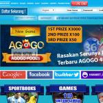 hanabet Situs Poker Online Terpercaya