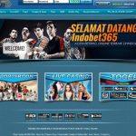 Indobet365 situs judi online terhits di indonesia